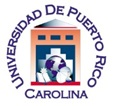 Logo UPRCA 1