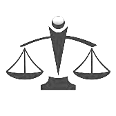 balanza procuradoria est