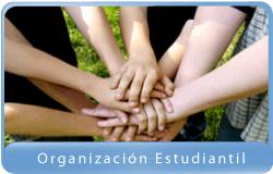 Organizaciones Estudiantiles