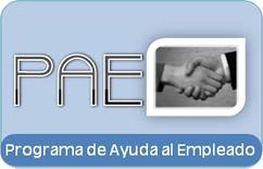 Programa Ayuda al Empleado