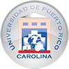 uprc-logo-100px