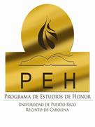 estudios honor