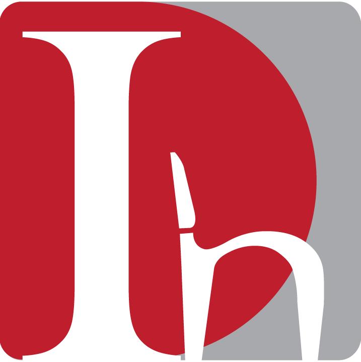 Logo DINT color solo