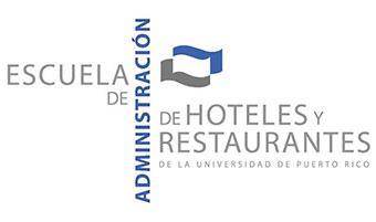 Escuela de Administración de Hoteles y Restaurantes