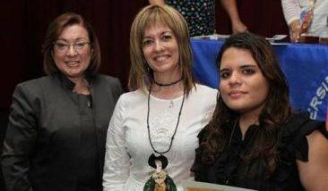 Yasmarie Santana Rivera: consagrada a la investigación y al prójimo