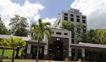 UPR - Carolina lista para reanudar clases