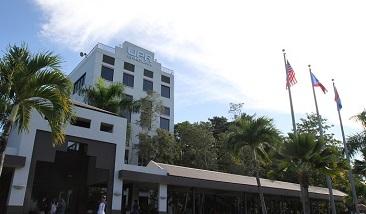 Encaminado el diálogo en UPR Carolina