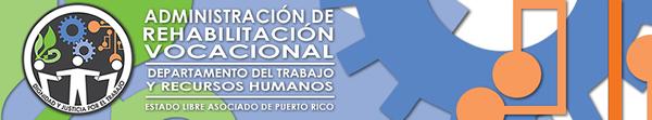 Admninistración de Rehabilitación Vocacional (ARV)