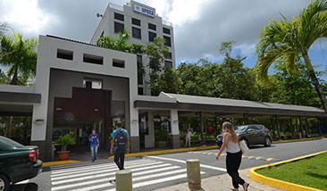UPR Carolina lanza Bachillerato Ciencias Forenses