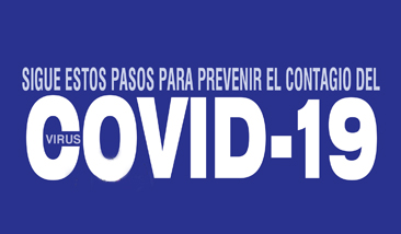 Prevention Covid19