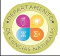 Logo Ciencias Naturales